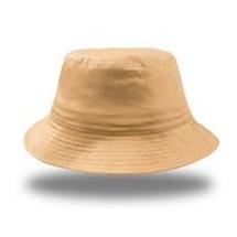 Atlantis Bucket Cotton Hat AT314