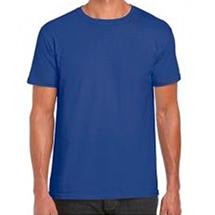 Gildan Softstyle® T- Shirt 64000