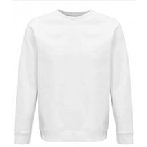 SOL´S Space Unisex Sweatshirt L03567
