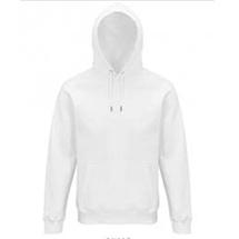 SOL´S Stellar Unisex Sweatshirt L03568