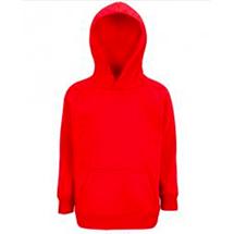 SOL´S Stellar Kids Sweatshirt L03576