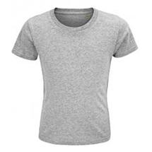 SOL´S Crusader Kids T-Shirt L03580