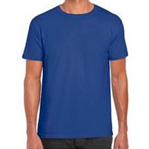 Gildan Softstyle® T- Shirt G64000