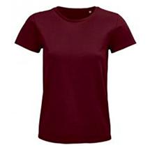SOL´S Pioneer Women T-Shirt L03579