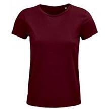 SOL´S Crusader Women T-Shirt L03581