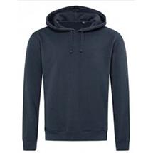Stedman® Recycled Unisex Sweat Hoodie S5630