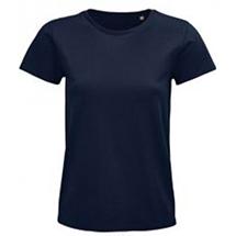 SOL´S Pioneer Men T-Shirt L03565