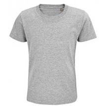 SOL´S Pioneer Kids T-Shirt L03578