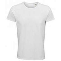 SOL´S Crusader Men T-Shirt L03582