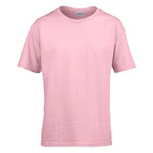 Gildan Softstyle® Youth T-Shirt G64000K