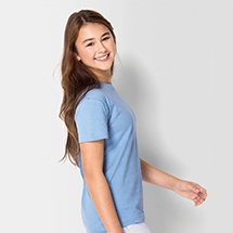 Piccolio P72 Pelican tričko dětské