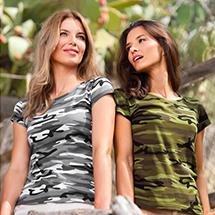 Malfini 122 Pure tričko dámské