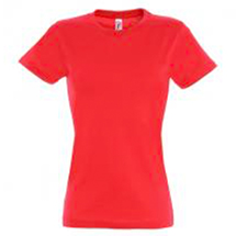 SOL´S Imperial Women T-Shirt L191