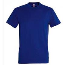 SOL´S Imperial T-Shirt L190