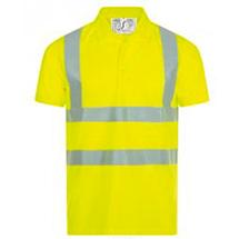 SOL´S ProWear Signal Pro Polo Shirt LP01722