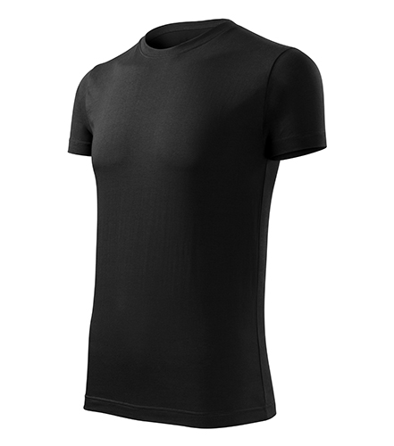 Viper Free tričko pánské černá